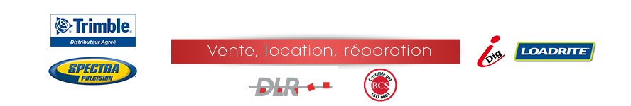 logo-vente-location-reparation